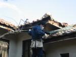 屋根修理 011.jpg